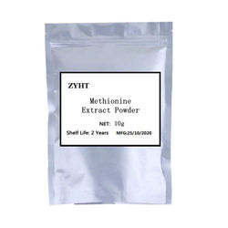 MethionineDetoxificationLowering blood pressureAntidepressantMyocardial protectionPure naturalbest price