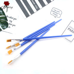 Nail Brush For Manicure Gel Brush For Nail Art Brush For Gradient For Gel Nail Polish Painting Drawing