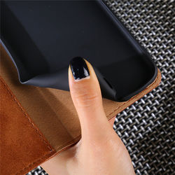 Filp Case For Xiaomi Redmi Note 9S Case For Redmi Note 9S 9 Pro Max 8T 7 8 Pro 7A 8 8A 6A Leather Case Redmi Note 9 S Cover Book