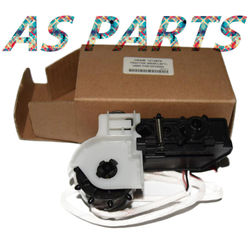 1410873 1410874 1410876 1410875 for Epson DFX-9000 Tractor Feed Front-Left Front-Right Rear-Left Rear-Right