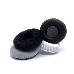 Earpads Velvet for JBL E50BT SYNCHROS Headset Replacement Earmuff Cover Cups Sleeve pillow Repair Parts