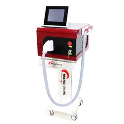 Picosecond laser nd yag laser 755 1320 1064 532nm picosecond laser tattoo remover spots&pigmentation removal face skincare tools