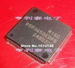 R5F3650EDFB V2 R5F3650EDFB R5F3650 QFP100