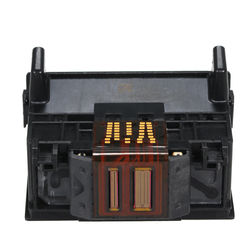 Printhead 4-Slot For HP OfficeJet 920 6500 6000 6500A
