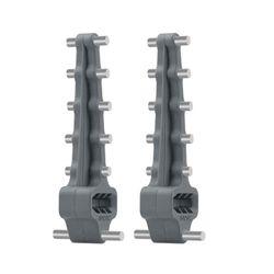 4 Pcs Controller Signal Booster Antenna Range Extender for Mavic Mini Extension