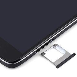 "Doogee Y200 Smartphone 2GB RAM 32GB ROM 5.5"" 4G LTE Telephone MTK6735 Quad Core Android 5.1 8.0MP Fingerprint Mobile Phone"