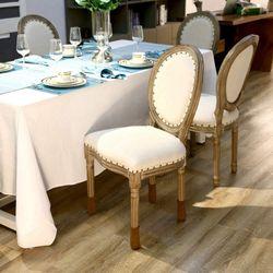 32 Packs Chair Leg Socks Knitted Furniture Socks Leg Floor Protectors Furniture Table Feet Covers
