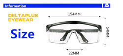 Fast Ship Cycling Glasses Unisex Windproof Goggles Bicycle Motorcycle Sunglasses Outdoor Sport Hiking Running Driving Eyewear
