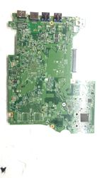 KEFU For Lenovo IdeaPad FLEX3-1435 Notebook Motherboard 448.03N04.0011 CPU A4-7210 100% Test Work