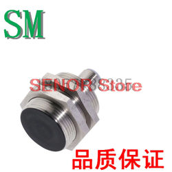 Proximity switch sensor BES 515-327-E5-T-S4 BES02F0 quality guarantee for one year