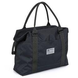 MURALON Gym Bag Outdoor Travel Package Shoulder Bags Yoga Backpack Large Capacity Handbag Messenger Rucksack Sports Pack