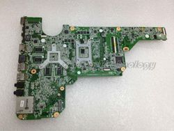 Laptop Motherboard For HP Pavilion G4-2000 G6-2000 G7 680569-001 680569-501 DA0R33MB6F1 HD7670M 1GB Mainboard