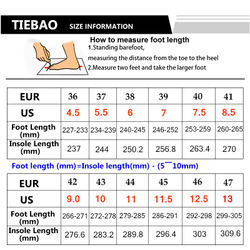 Tiebao Professional Mountains BIke Sneakers Bicycle Cycling Shoes spd Pedals Racing Athletic Shoes Breathable MTB Self-locking