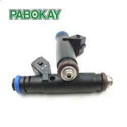HIGH PERFORMANCE Fuel Injector Nozzle for 8200128961