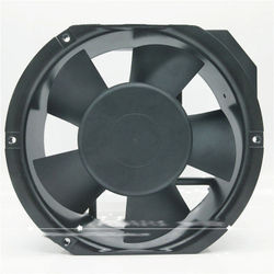 For KAKU KA1725HA2SAT 172*150*51mm AC220~240V 0.27/0.23A axial Cooling Fan Processor Cooler Heatsink Fan