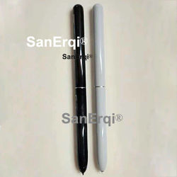 For Samsung Galaxy Tab S4 10.5 SM-T830 T835 EJ-PT830 Touch S PEN Stylus Replaceme Black Grey Touch pen Stylus