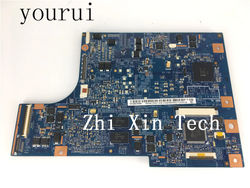 yourui For Acer Aspire 4810T 5810T Laptop Morhterboard MBPDU01003 MB.PDU01.003 48.4CR05.021 Tested working