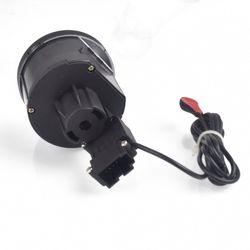 for VW MK5 MK6 Scirocco Caddy Touran EOS SHARAN AMAROK Chrome Auto Headlight Switch Light sensor