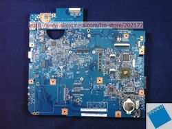 MBPHP01001 Motherboard for ACER Aspire 5542 5542G 48.4FN01.011
