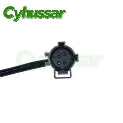 Oxygen Sensor O2 Lambda Sensor AIR FUEL RATIO SENSOR for Dodge DAKOTA DURANGO JEEP GRAND CHEROKEE 56028233AA 56041213AC 234-4634