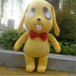 Rozen Maiden anime plush toy Shinku Hinaichigo Kuku dog cute figure doll sstuffed pillow 45cm for gift