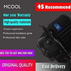 for 97113-2B000 NEW A/C AC Blower For Hyundai Santa Fe II CM Fan Motor Heating Fan Heating Fan