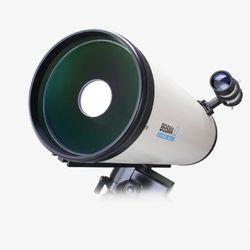Pronite SLR 128 HD 4K