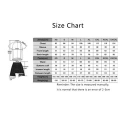 Women Pro Team Bicycle Sport Fitness Cycling Underwear Close-fitting, Comfortable, Elastic, Sun-proof and Breathable Cycling Set
