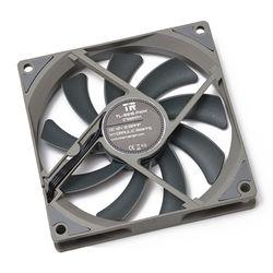 Thermalright TL-C9 TL-9015R TR-90 BW TR-9225 BW-1 92x92x25mm 4PIN PWM PC Desktop Computer CPU case Quiet cooling 9cm Cooler Fan
