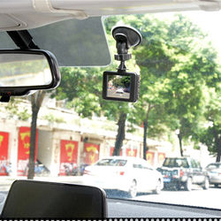 2.2 Inch 1080P Full HD Car DVR Dashcam Video Registrars Camera Night Vision G-Sensor Auto Camcorder Dash Cam Gift Dropshipping