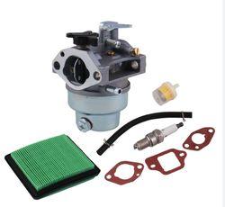 Adjustable Carburetor For HONDA GCV160 GCV160A GCV160LA HRB216 16100-Z0L-023