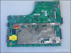 Original MS-1491 MS-14911 FOR GE40 LAPTOP Motherboard Test OK