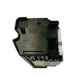 Only Black QY6-0078 Printhead Printer Print Head for Canon MP990 MP996 MG6120 MG6140 MG6180 MG6280 MG8120 MG8180 MG