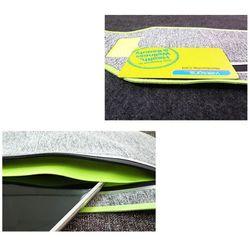 Ultralight Waterproof Sports Bag Multifunction Cycling Running Waist Bag Gym Fitness Practical Women Running Belt Phone Bag