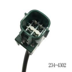 Lambda Oxygen 226A1-AM601 O2 Sensor fit For Nissan FX35 45 2004-2006 INFINITI G20 2.0L Q45 4.5L 2002 NO 226A1AM601 226A1-AR210