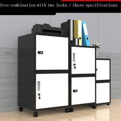 Planos Caja Archibador Cajon Cajones Metal Mueble Para Oficina Archivador Archivadores Archivero Filing Cabinet For Office