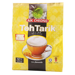 Free shipping 300g/bag Imported from Malaysia Yichang zero flavor and fragrant instant cheese milk tea powder 12 cups bags
