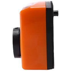 09 Type Lathe 20mm Shaft Hole Digital Position Indicator Position Indicator Counter Machine Lathe Shaft