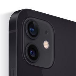 "Authentic Original Brand New iPhone 12/12 Mini 5G 6.1/5.4"" XDR Display 12MP Dual Camera A14 Bionic IOS 14 Smartphone Bluetooth"