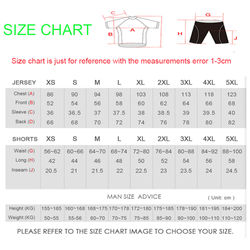Team pro cycling jersey Summer Short Sleeve cycling clothing Set Maillot bib short Bicycle Clothes Sportwear Shirt Clothing Suit