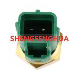 Coolant Temperature Sensor 89422-20010 13650-51G10 30874172 N39118840 B3C8-18840