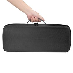 Shockproof Hard Cover Protective Case Bag for Sony Srs-Xb43 Extra Bass Speaker