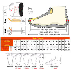Breathable Rubber Cycling Shoes Stability Racing Road Bike Sports Shoes Ultralight Waterproof Sneakers For Men