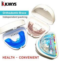 Adult Tooth Invisible Orthodontics Braces Teeth Whitening Orthotics Alignment Tool Orthodontic Retainers
