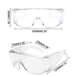 Fashion Light Cycling Glasses MTB Riding Fishing Cycling UV Sunglasses UV Outdoor Equipment Frame Goggles Wear Nearsighted Glass