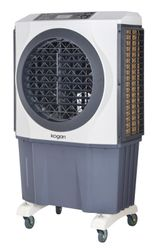 Kogan 60L 3-in-1 Commercial Evaporative Cooler - Afterpay & Zippay Available