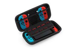 Nintendo Switch Carry Case - Afterpay & Zippay Available