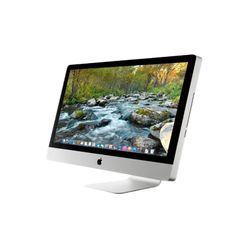 iMac 27 Mid 2011 - Core i7 3.4Ghz / 16GB RAM / 256GB SSD - Excellent Condition