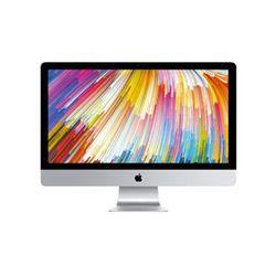 iMac 27 5K 2017 - Core i5 3.4Ghz / 16GB RAM / 256GB SSD / 570 4GB - Good Condition