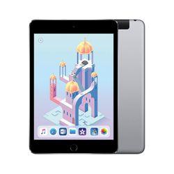 Apple iPad Mini 4 Wi-Fi + Cellular 64GB Space Grey - Refurbished (Excellent)